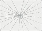 Curation in Education: Great Examples - Mind Map | Curadoria Digital na Educação | Scoop.it
