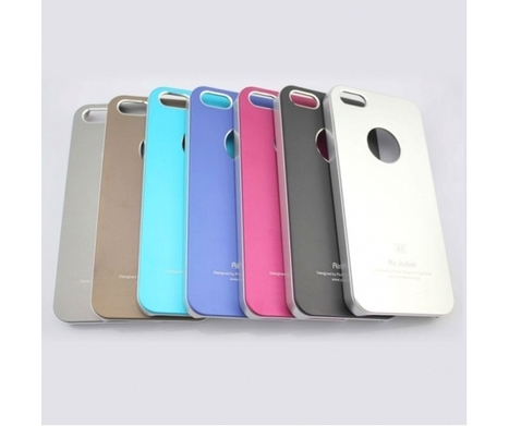 Air Jacket iPhone 5 Aluminum Case | manufacturer supplier distributor from China factory | Iphone cases and accessories | Scoop.it