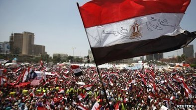 Military-backed Regime in Egypt Prepares for Referendum Amid Escalating ... - Center for Research on Globalization   Activism, Protest, Citizen Movements, Social Justice   Scoop.it