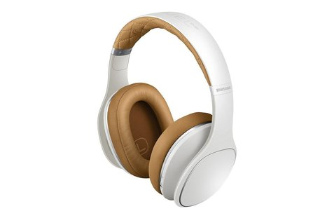 Four Best Wireless Noise Cancelling Headphones in 2015 - The best earbuds | The best earbuds | Scoop.it