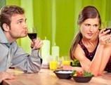 Cuatro beneficios de beber vino que deberías conocer   Vino y musica   Scoop.it