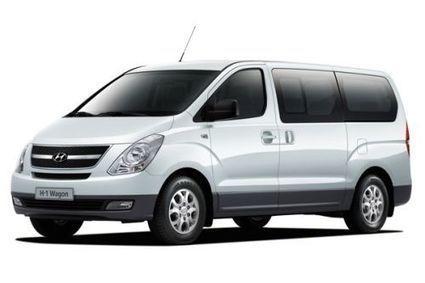 Location Minibus Agadir | 4X4 AGADIR | Scoop.it