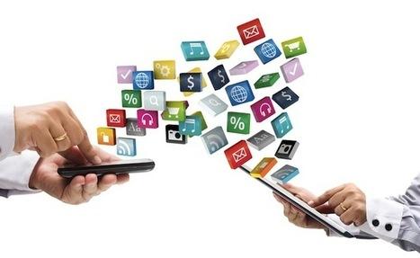 Dans un IoT fragile, la transition numérique doit être menée avec une solide identité | Objets connectés : Domotique ... Au quotidien | Scoop.it