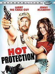Hot Protection en streaming, Streaming HD - Mekcine.com | Films en streaming , Series TV en STreaming HD | Scoop.it