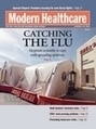 AHA calls for CMS to fix its own glitch - Modern Physician | Realms of Healthcare and Business | Scoop.it