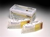 81906   Beckman Coulter Substrate Access 4 bottles 130 mL   Block Scientific   Scoop.it