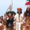 Vestimenta de los Mayas: Prendas de Vestir de la Cultura Maya | BAILES MEXICANOS | Scoop.it