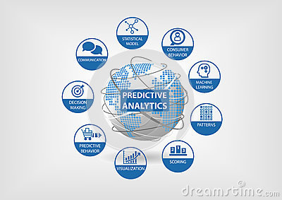 Predictive Modelling and Precautions | All about Visualization & Storytelling | Scoop.it