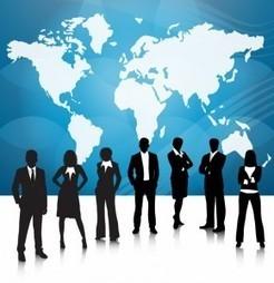 Fuentes de información externa de la empresa | Introducción a la Administración | Scoop.it