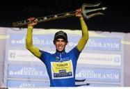 Alberto Contador Expects Open Volta A Catalunya | Cyclingnews.com | Chirundu.com Racing & Pro Cycling | Scoop.it