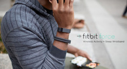 Workout Smarter With These iOS And Android Apps | Technology for Mankind & Being Fitness Freak | Scoop.it