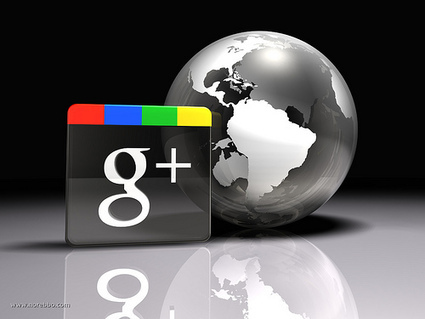 It's Time to Get Google+ (14 Tips for 2014) | Integrated Brand Communications | Scoop.it