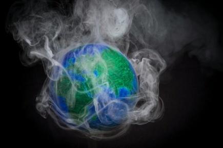 Catastrophes climatiques: 600.000 morts en 20 ans, un accord est urgent selon l'ONU - Magazine GoodPlanet Info | Ecologie & société | Scoop.it