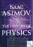 History Of Physics Books | History of Physics | Scoop.it