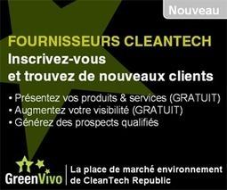 Girouette, le panneau de signalisation qui tweete | InnovCity | Machine To Machine | Scoop.it