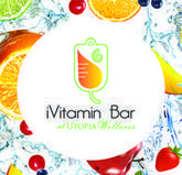 Home | The iVitamin Bar | Wellness Life | Scoop.it