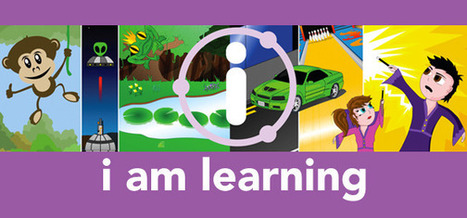 I am learning : Games Based Revision, Assessment, Homework Setting and Exam Practice   Assessing Learning   Scoop.it