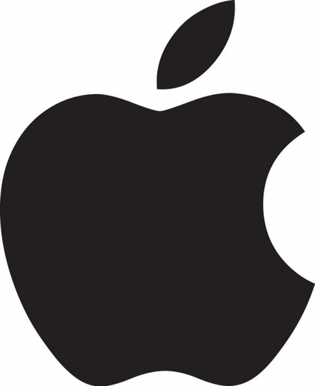Apple, toujours la marque la plus puissante au monde | Web Marketing Magazine | Scoop.it