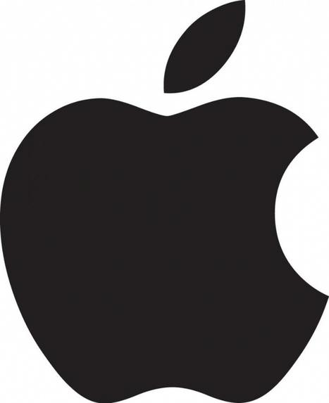 Apple, toujours la marque la plus puissante au monde - E-marketing - Emarketing   B2B Marketing & LinkedIn   Scoop.it