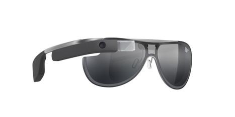 Google reveals DVF Made for Glass collection coming June 23rd | L'actualité du monde des smartphones | Scoop.it