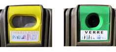 Soutien des éco-organismes à la gestion des déchets d'emballages : le compte n'y est toujours pas | Déchets | Scoop.it