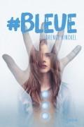 #BLEUE -  SYRO de Florence HINCKEL | Concours de lecture : Adolire - Prix des Incorruptibles | Scoop.it
