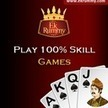 Rummy Game | EkRummy | Scoop.it