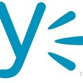"What would the Microsoft purchase of Yammer mean for #intranets ? | Intranetizen | L'impresa ""mobile"" 