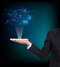 Watson fuels better business outcomes with IBM Datacap Insight Edition - IBM ECM Blog | Enterprise Content Management | Scoop.it