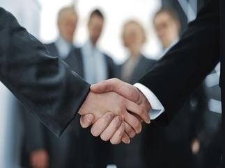 SAP, IBM to integrate their HR solutions | News SIRH | Scoop.it
