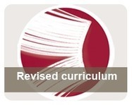Podcasts — ANZCA | Education and training innovations | Scoop.it