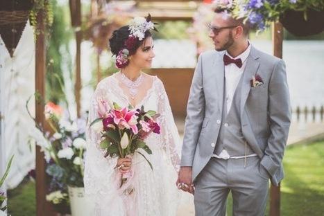 Voyteck Wedding Photographer: Capture Your Best Wedding Moments with Professional Wedding Photographer   voyteck   Scoop.it