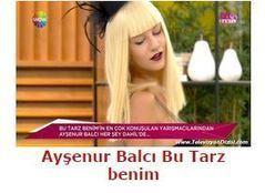 Barboros Şansal Işid Hakkında Soruları Cevapladı - Nabız 61 Trabzon Haber | haber 61 | Scoop.it