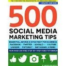 Andrew Macarthy books, eBooks on Social Media and Web Marketing - SEO Tips and Tools | Search Engine Optimization | Scoop.it