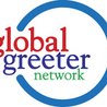 Greeters and the world