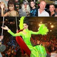 Bourbon Street Pub Gay Bar & Nightclub | Mark's List | Gay Key West | Scoop.it
