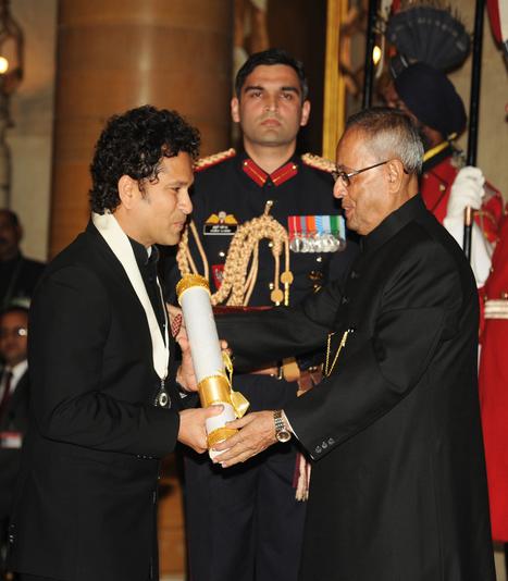 sachin Tendulkar-God of cricket Sachin Tendulkar Biography Awards of Sachin Tendulkar   Quick payday loans USA   Scoop.it