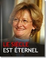 Le Siècle est éternel - France des réseaux | Vincent Nouzille, les lobbies qui nous gouvernent | Scoop.it