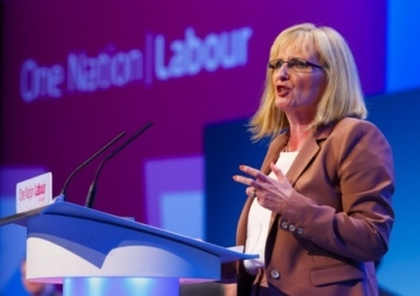 Scottish independence: Labour to split on Yes vote | Unionist Shenanigans | Scoop.it