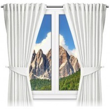 Buy Blinds Online - Cheap Prices & FREE Delivery Australia Wide | ronashaww Links | Scoop.it