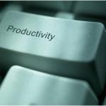 Nefastos criterios economicistas en educación: La productividad del funcionario docente | Maestr@s y redes de aprendizajes | Scoop.it