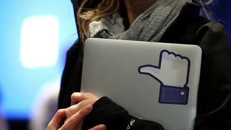 Prosecutor Might Investigate Facebook Staff in Suicide of Italian Teen | Cyberbullying | Scoop.it