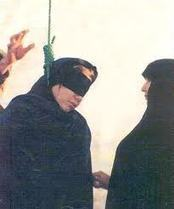 Iran Human Rights | Official Website | Human Rights and the Will to be free | Scoop.it