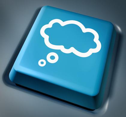 Du Chromebook au client léger avec VMware | VMware | Scoop.it