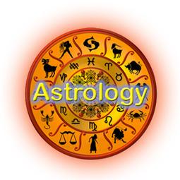 Telugu Astrology | Online Telugu Astrology | telugu Astrology in Telugu-Poojalu.in | poojalu | Scoop.it