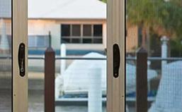 Security Screen Doors Melbourne | Security Door Melbourne | Security Screen Doors In Melbourne | Scoop.it