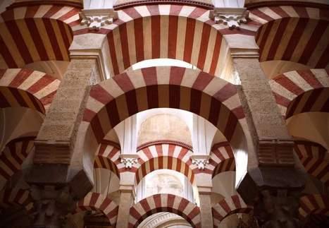 Quand l'Espagne demande des comptes à son Eglise - Les Échos | Ineffabilis Deus | Scoop.it