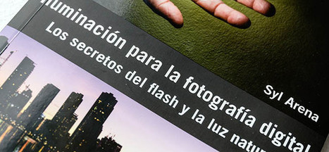 """Iluminación para la fotografía digital. Los secretos del flash y la luz ... 