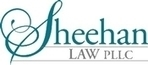 Sheehan Law, PLLC, (512) 251-4553, Pflugerville, Texas (TX), USA, Legal Services   Health and fitness   Scoop.it