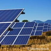 [innovation] S'appuyer sur l'échelle nanométrique pour l'éclairage écologique | Innovations urbaines | Scoop.it
